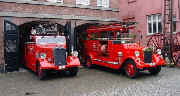 M2-M3 Hellerupvejgbmhj